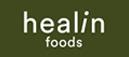 Healin Foods